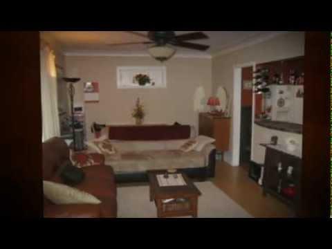 2182 York - Windsor Properties for Sale - SOLD